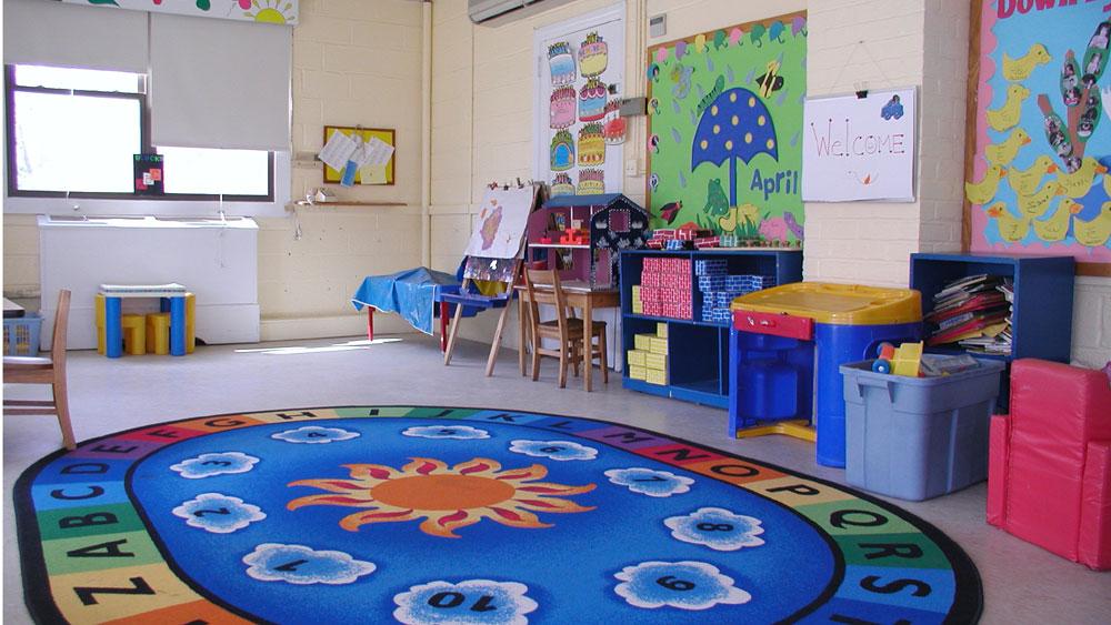 How Do I Start My Own Preschool