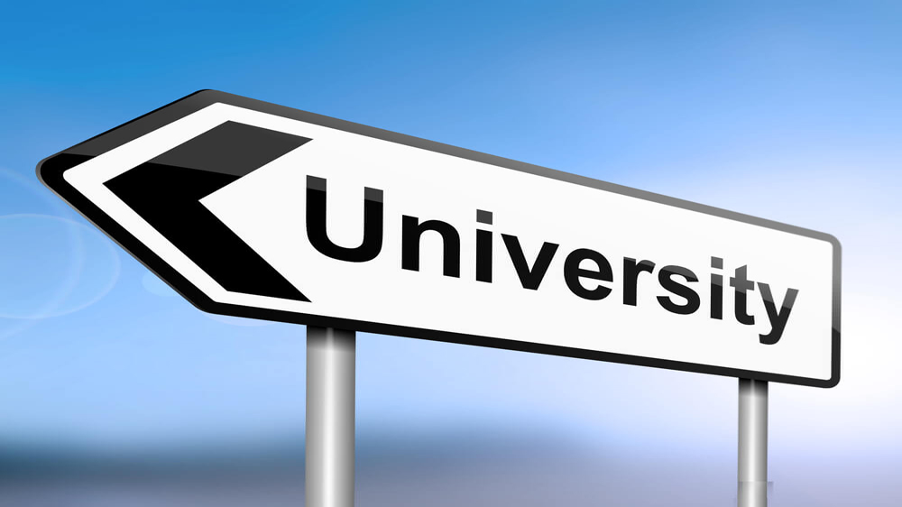 How running a university efficiently can help you get autonomy, reduce regulations
