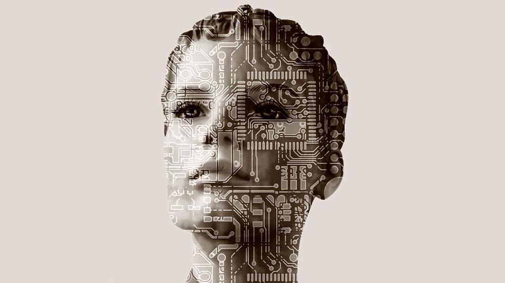 Imbibing Artificial Intelligence in Education