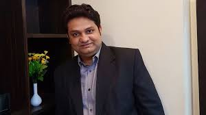"""""""We Plan to Achieve 50 Centres in the Next 12 months"""", Jayant Kumar Roy"""