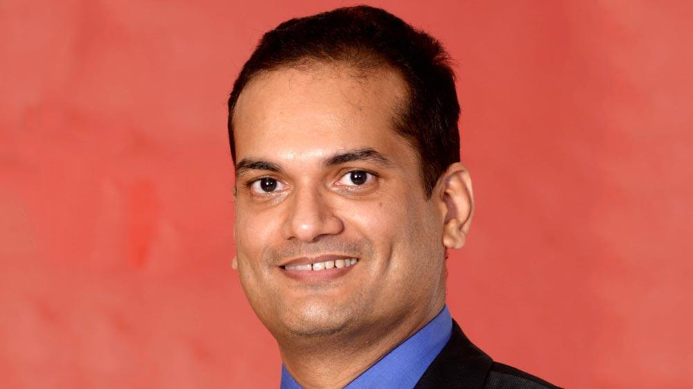 40% of IT workforce requires re-skilling in the coming five years: Vinay Pradhan