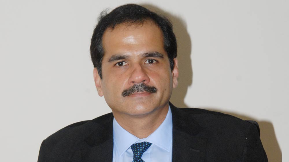 Collaborations with EdTech will be the norm of the future: IFIM, Bengaluru