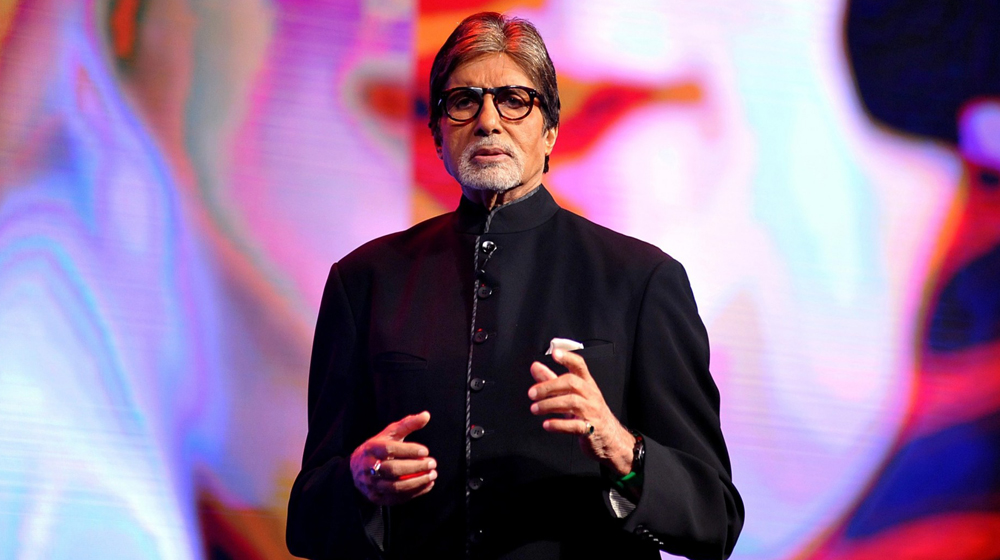 10 फ्रैंचाइज़िंग ब्रांड्स, जिनका अमिताभ बच्चन ने विज्ञापन किया