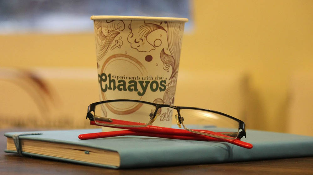 How to Join Chaayos Franchise Bandwagon