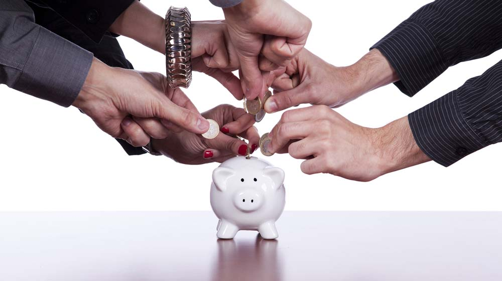 Four Quick Ways to Arrange Funds to Start Your Business