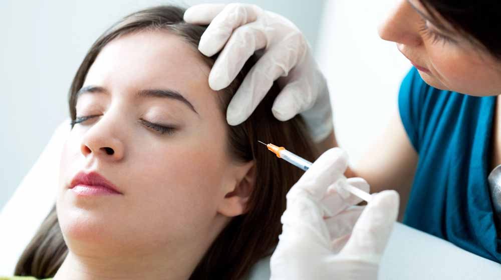 Factors Responsible for the Growth of Indian Aesthetic Industry