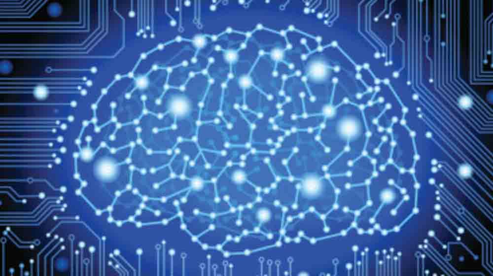 How Artificial Intelligence (AI) Can Help Healthcare Industry to Flourish