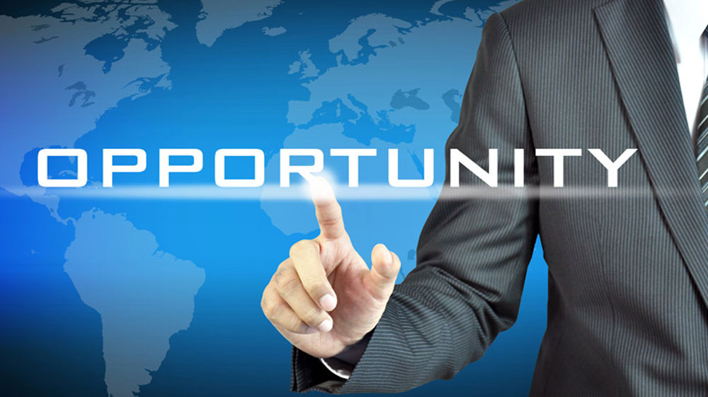 6 Best Franchise Opportunities in India