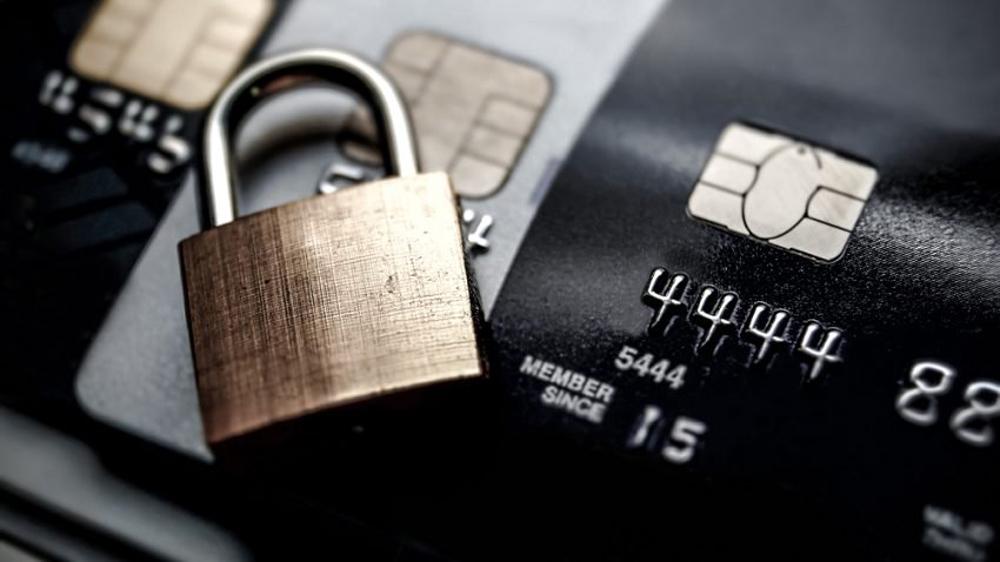 5 ways to avoid Financial Fraud