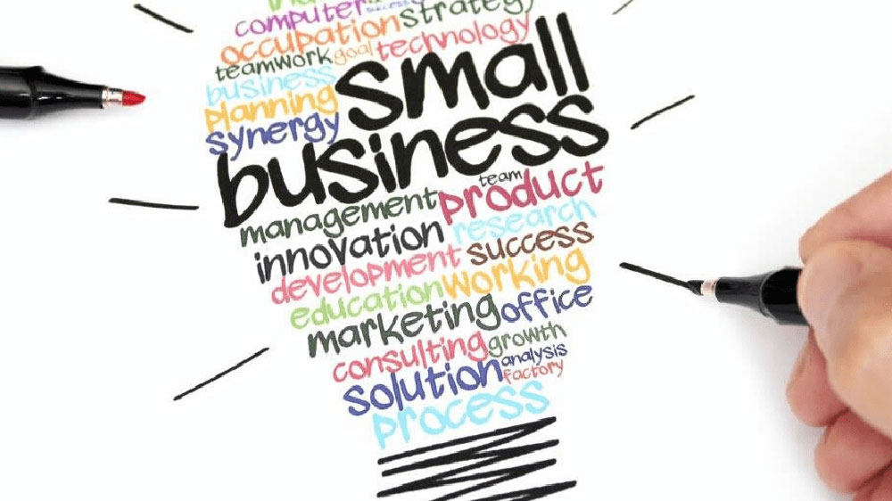 Franchising & The Phenomenal Global Opportunity For MSMEs