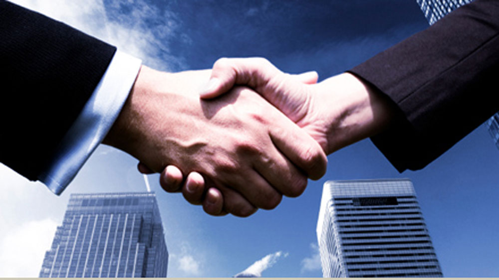 """How Franchise Brokers Help in Finding the """"Right Fit"""" in Franchising?"""
