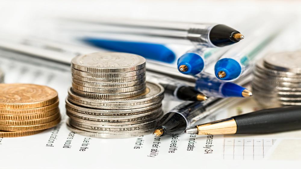 उद्यमियों के लिए व्यापार वित्त पोषण स्रोत