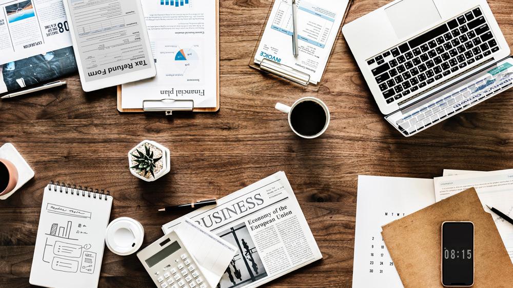 अपने खुद के व्यवसाय शुरू करने से पहले विचार करने के 7 महत्वपूर्ण कदम