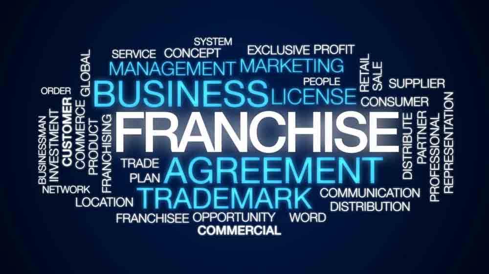 5 विशेषताएं जो एक सफल फ्रैंचाइज व्यवसाय को परिभाषित करती है।