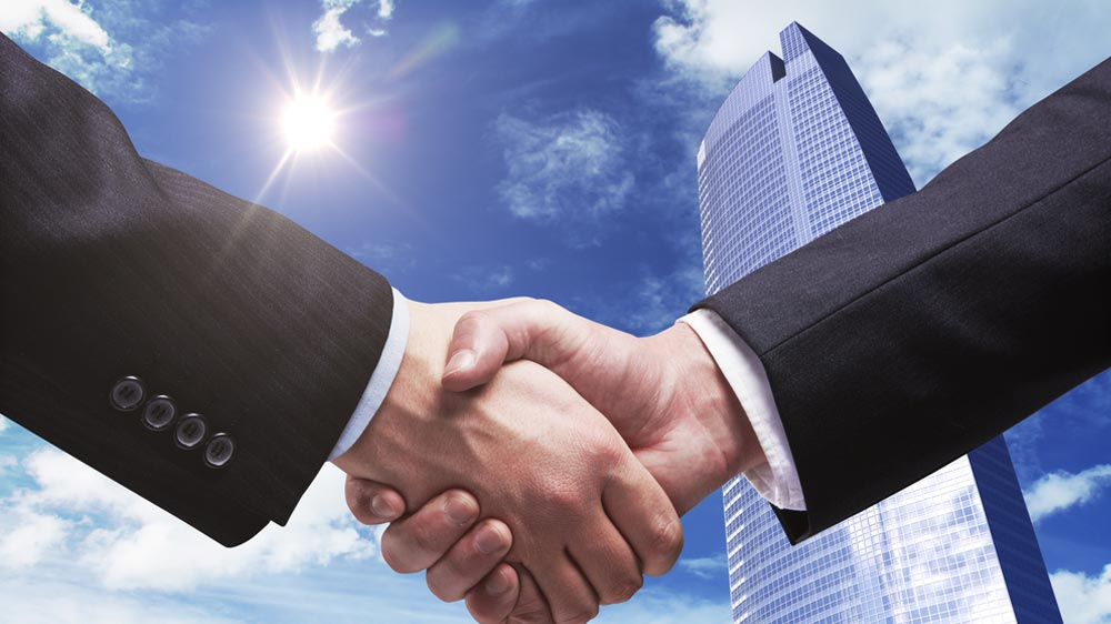 Why Is It Important To Build Trust With Your Franchisor