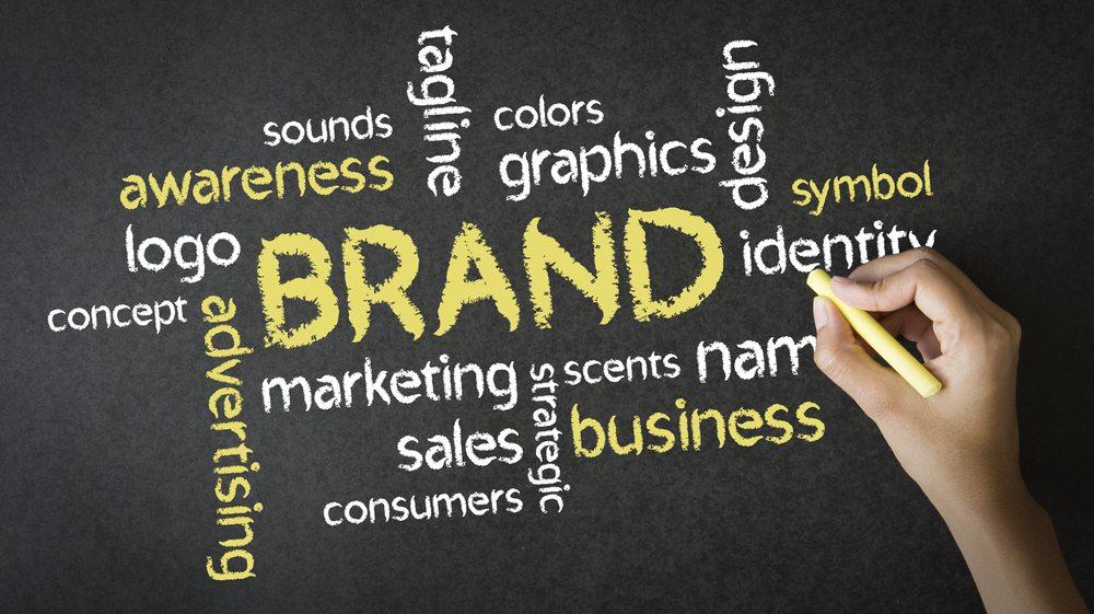 एक बढ़ते व्यवसाय के लिए ब्रांड जागरूकता अभियान कैसे महत्वपूर्ण है।