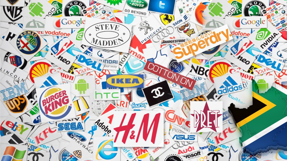 4 Things Global Brands Should Know Before Entering The Indian Market