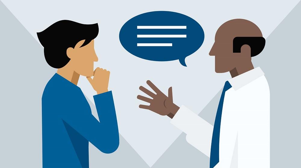 Listening Can Enhance Your Franchisor-Franchisee Relationship