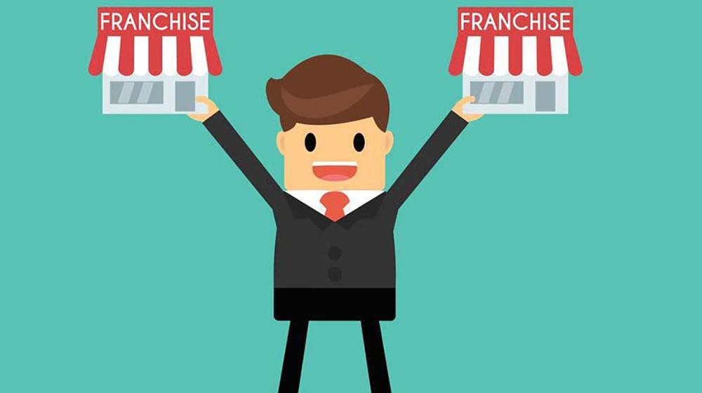 क्या बहु-इकाई फ्रैंचाइज़ी आपके व्यवसाय के लिए अच्छी है?