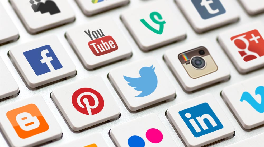 Social Media Distractions? Here is How Entrepreneurs Limit It