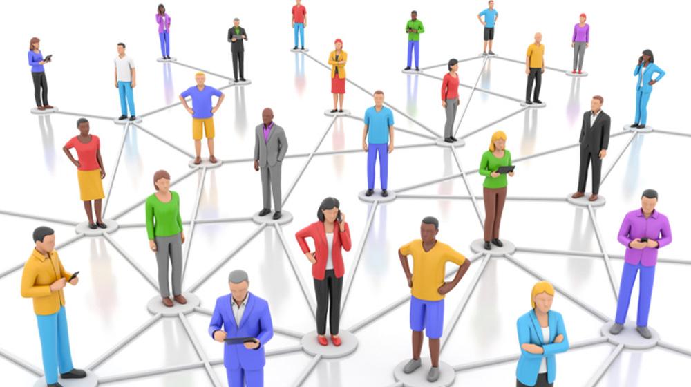 फ्रैंचाइजी व्यवसाय में अच्छे नेटवर्क का महत्व
