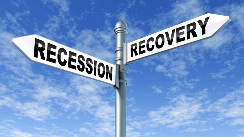How Franchise Business Can Beat Economic Recession