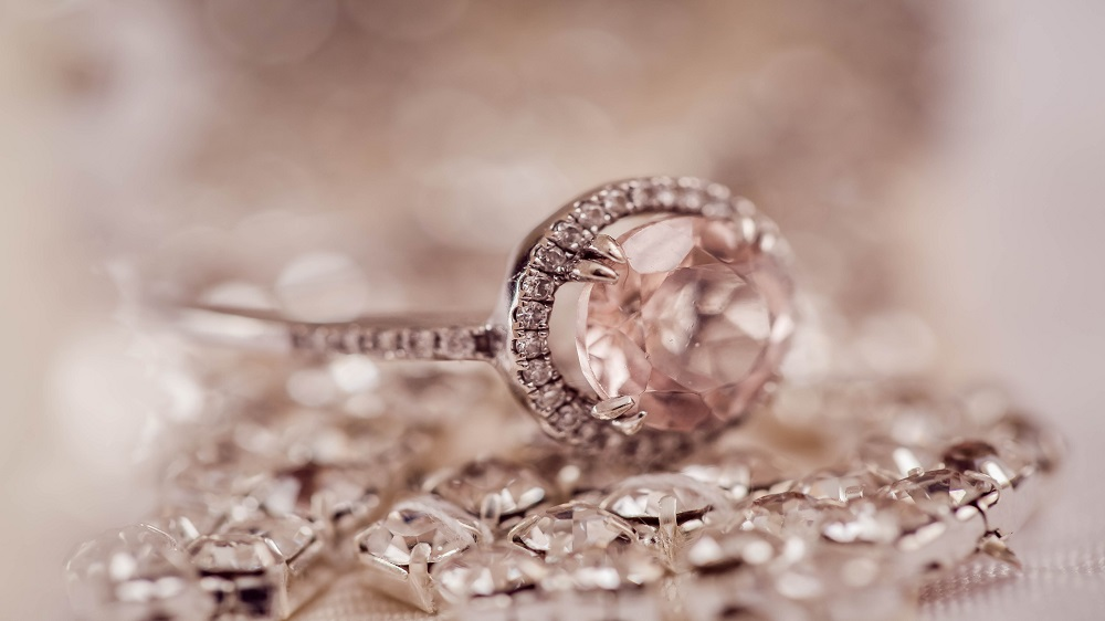 The Artificial Jewellery Industry Is Shimmering With Profits