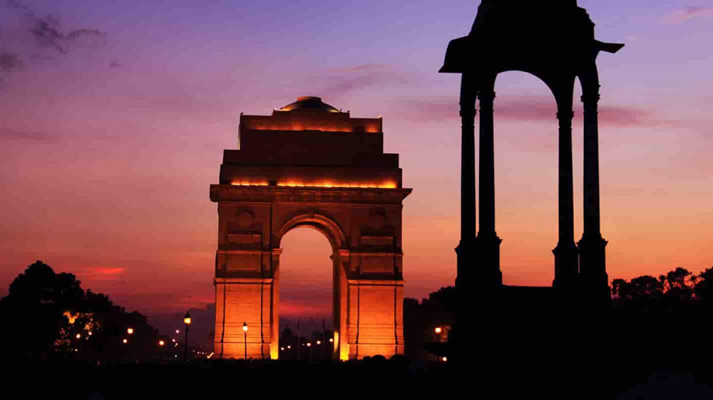 टॉप 10 फ्रैंचाइज़ी बिज़नेस अवसर जिससे दिल्ली में आपको ज्यादा लाभ मिलेगा