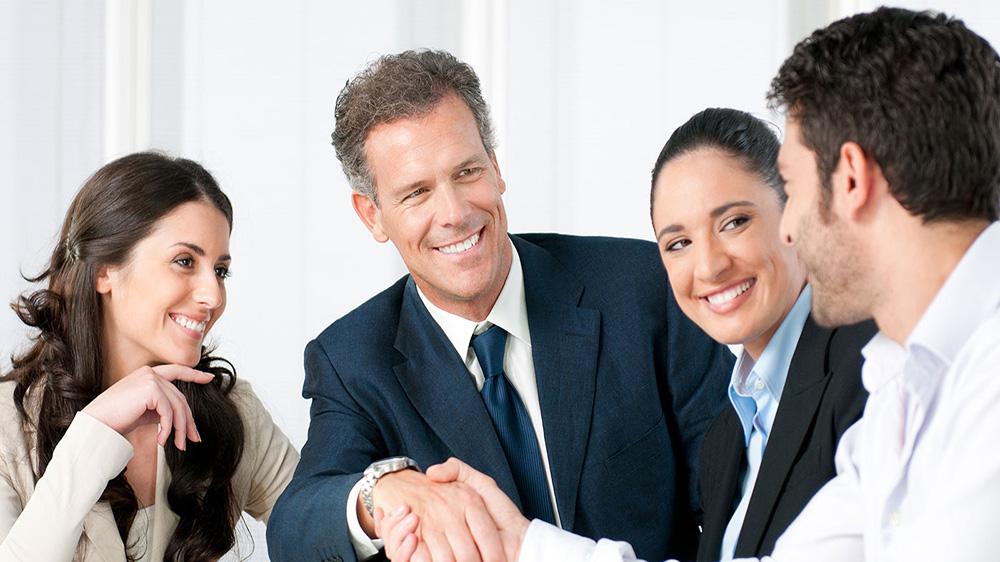 खुशहाल व्यवसाय के लिए फ्रैंचाइज़ी को आजमाने चाहिए ये पांच तरीके