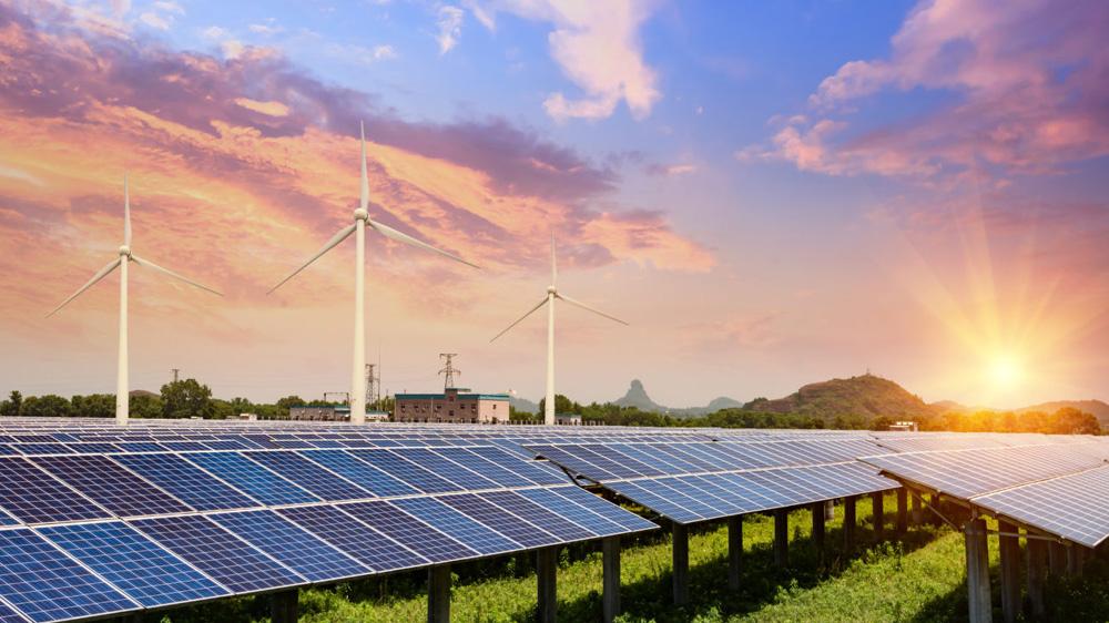 भारतीय सौर ऊर्जा फ्रेंचाइजी में निवेश करने से आपका भविष्य क्यों उज्जवल हो सकता है - इसके कुछ कारण
