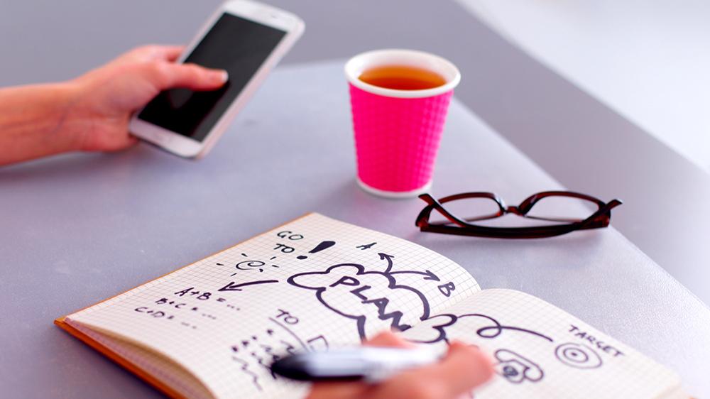 आपके व्यापार के लिए जन-संपर्क और बाहरी स्त्रोत क्यों महत्वपूर्ण है