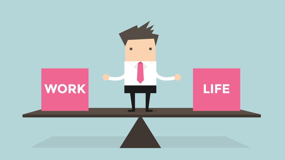 इस तरह पारिवारिक जीवन और व्यापार को संतुलित रख सकते हैं फ्रैंचाइज़ी