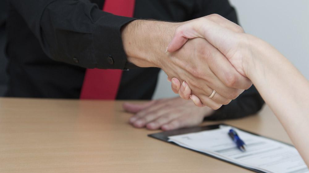 फ्रैंचाइज़ समझौते पर हस्ताक्षर से पहले इन बातों का रखें ध्यान