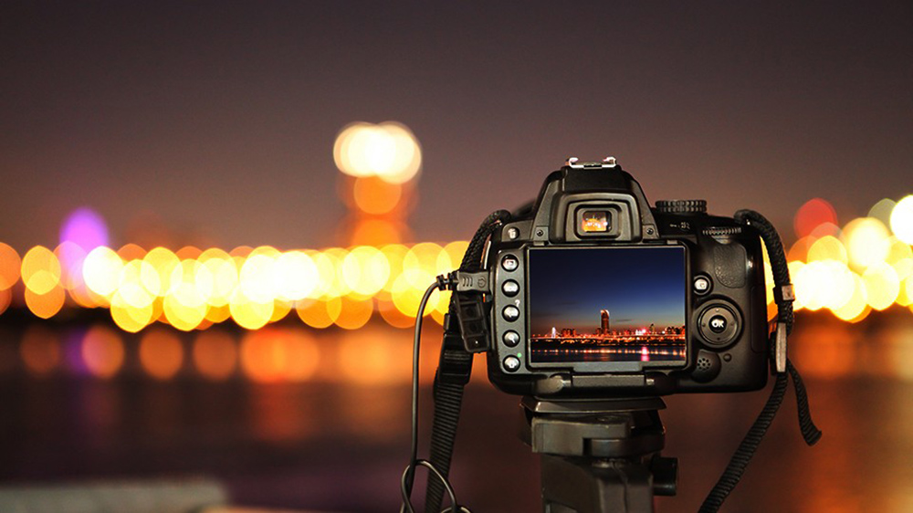 फोटोग्राफी फ्रैंचाइज़ खरीदने से पहले इन बातों का रखें ख्याल