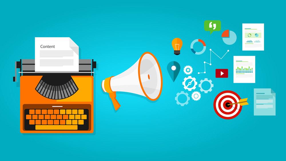 व्यवसाय के लिए ऑनलाइन कंटेंट बनाना चाहते हैं? इन तरीकों पर करें गौर
