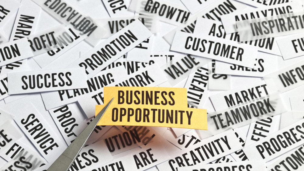 व्यवसाय को सर्वश्रेष्ठ बनाने के लिए आजमाएं अमेजॉन सीईओ के ये टिप्स