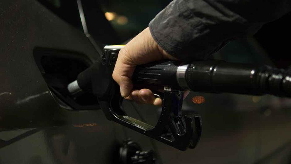 जानें पोर्टेबल पेट्रोल पंप व्यवसाय से जुड़ी कुछ महत्वपूर्ण बातें