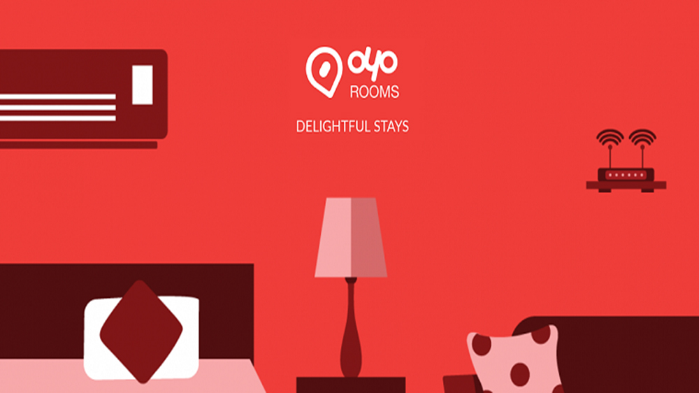 OYO अब विदेश में भी देगी सेवाएं, जानें कंपनी की योजना