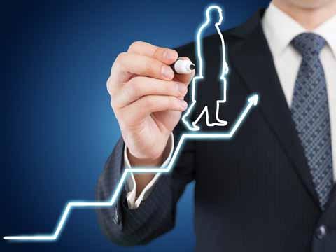 फ्रैंचाइज़ व्यवसाय को सफल बनाने के लिए जानें ये 5 तरीकें