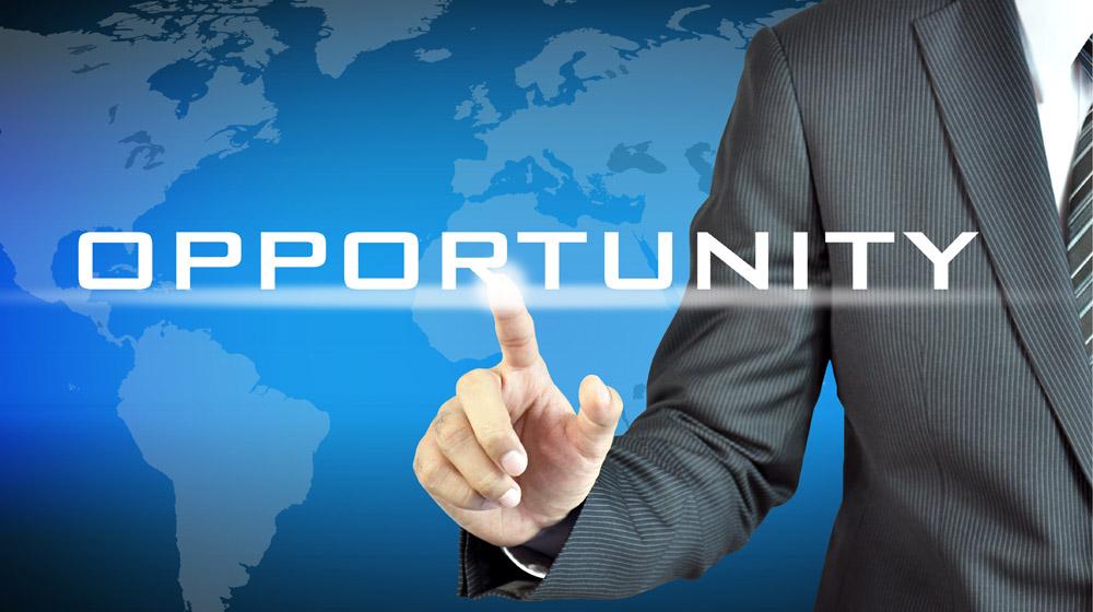 फ्रैंचाइज व्यवसाय के अवसर ला रहा है शहरीकरण