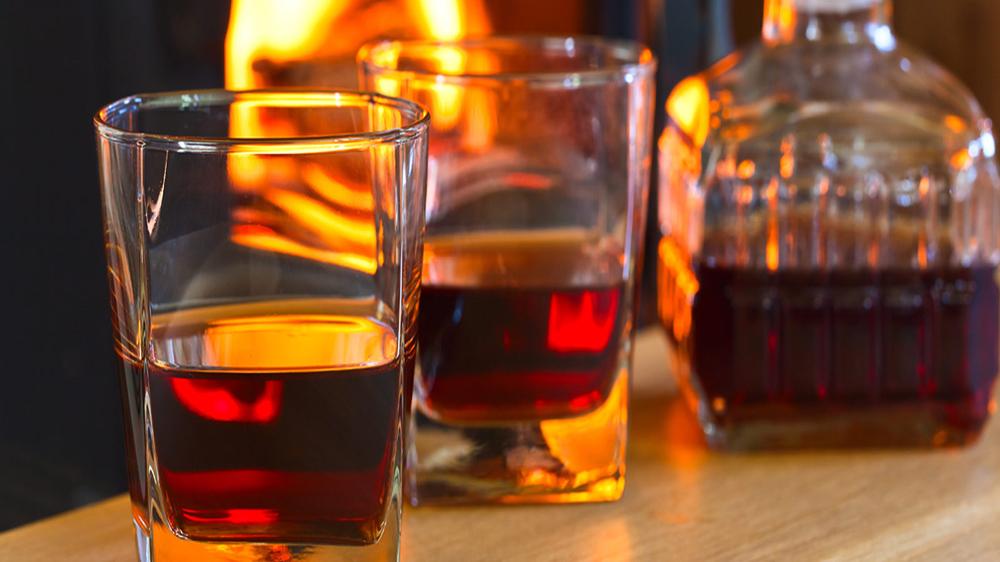 भारत के इस राज्य में शुरू होगी शराब की होम डिलिवरी