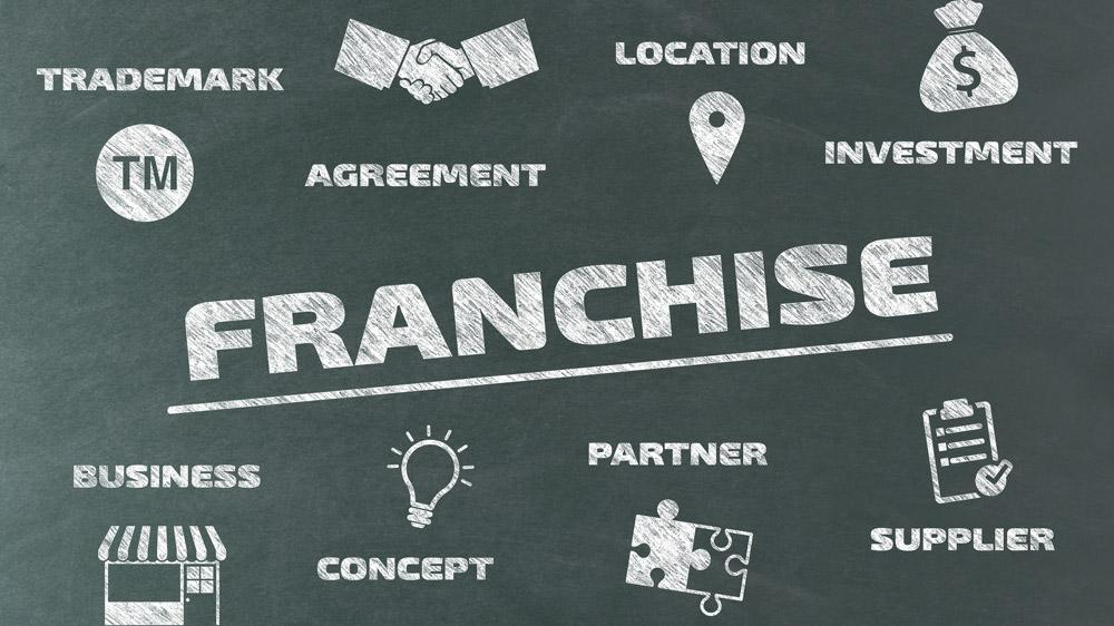 फ्रैंचाइजिंग बिजनेस शुरू करने से पहले जान लें ये बातें