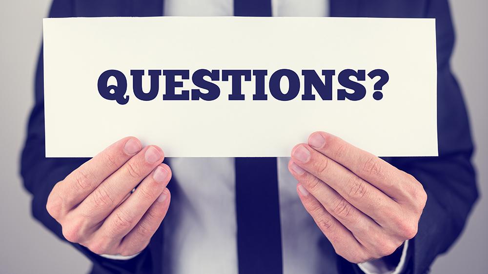 फ्रैंचाइज़ी खरीदने का मन बना रहें हो तो इन सवालों के लिए रहें तैयार