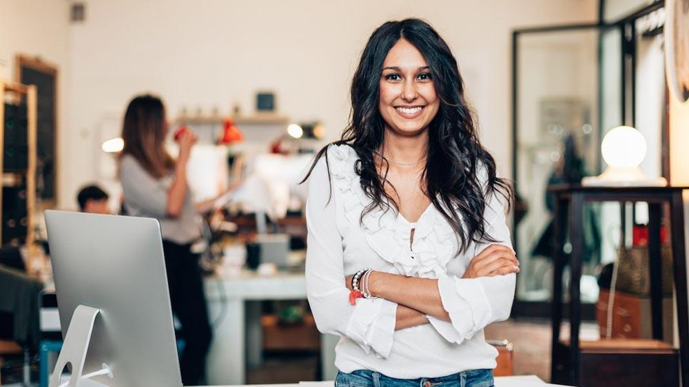 चंडीगढ़ में महिलाओं के लिए हैं बेस्ट व्यावसायिक अवसर, जानें