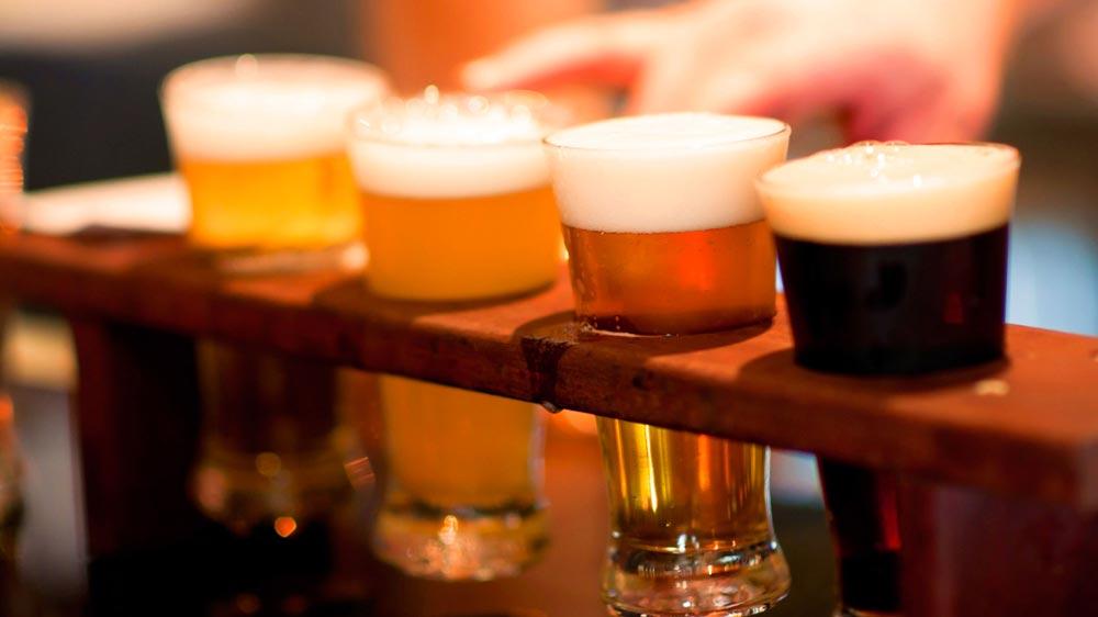 इस वजह से चंडीगढ़ में फायदेमंद हो सकता है शराब का बिजनेस