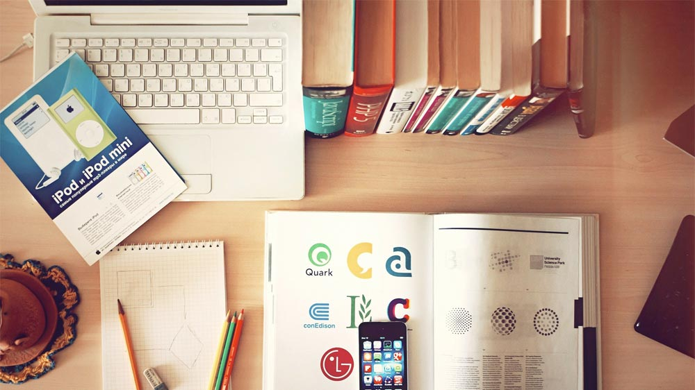 Inspiring books India's education entrepreneurs swear by
