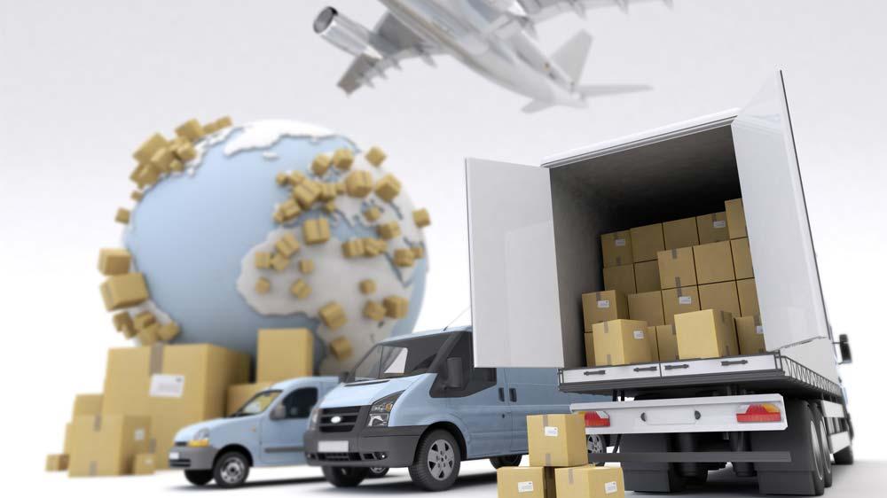 Couriering Franchise Success To Entrepreneurs