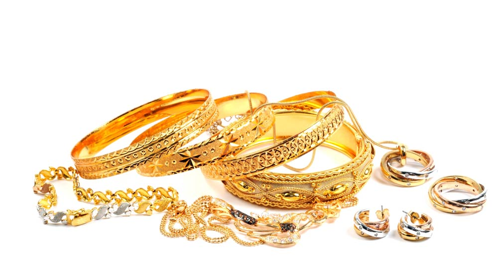 Jewellery Retail Articles and Information Franchise India