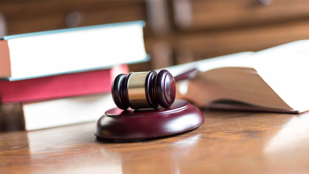 Franchise Laws: Help or Hindrance?