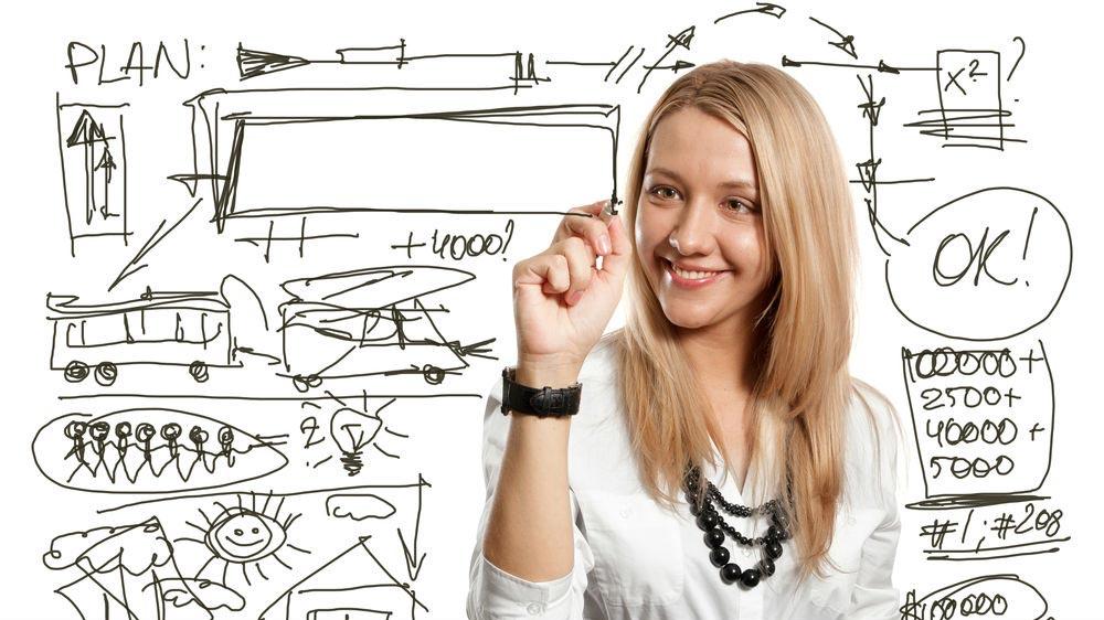 महिलाओं के लिए घरेलु व्यवसायों की 8 सफल कल्पनाएं